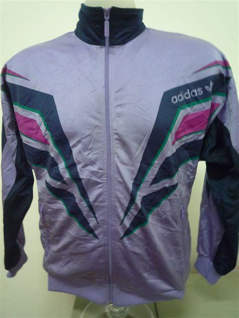 Jaket Sweater Nvidia Pc April Merch barang bundle barang sweater adidas bunga