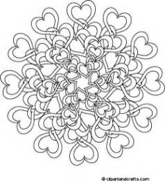 coloring pages for adults hearts math coloring sheets tangled hearts complex coloring page
