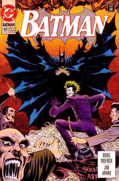 batman knightfall vol 1 batman knightfall vol 1 newhairstylesformen2014