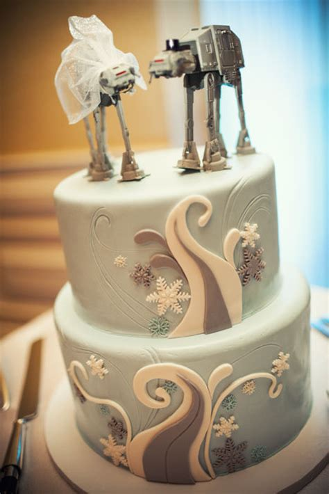 Hochzeitstorte Cool by Wars Cake Pictures Photos And Images For