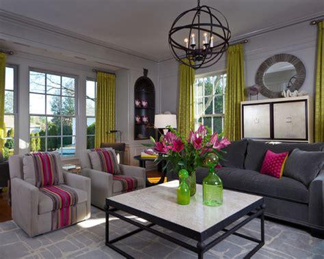 soggiorno grigio soggiorno grigio e rosa 15 idee per abbinare con gusto