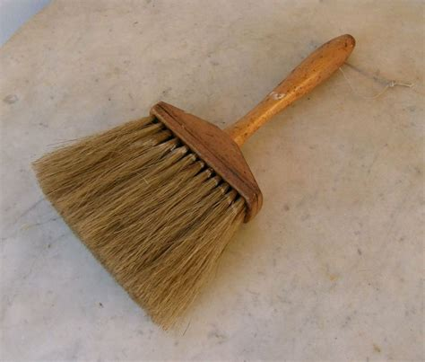 pattern paddle brush 17 best images about combs and brushes on pinterest