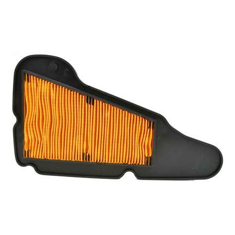 yamaha delight hava filtre elemani fiyat  tl