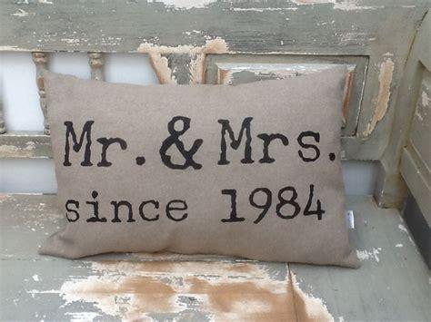 25 jaar getrouwd recept 25 beste idee 235 n over trouwdag jubileum op pinterest
