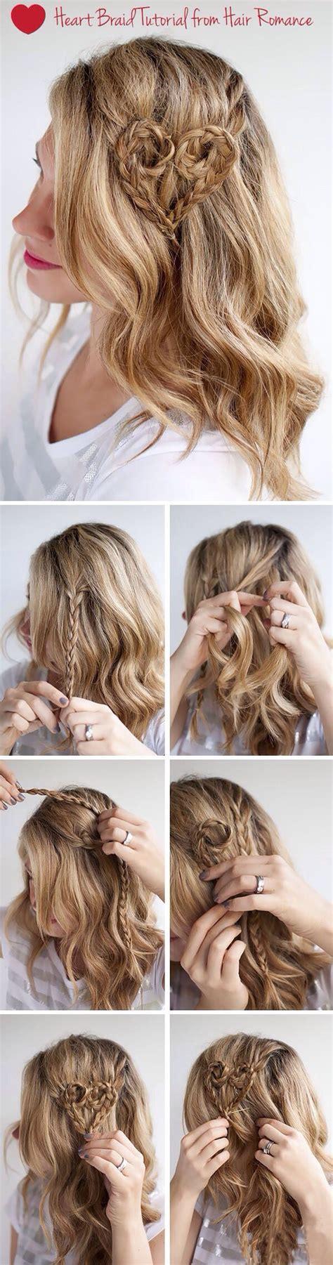 n easy hairstyles easy hairstyle hairstyles i easy hairstyles easy hairstyles and