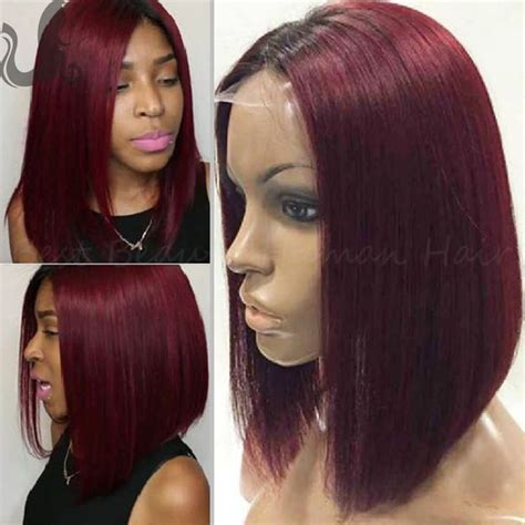 sew in weaves remy hair lace wigs and closures find more blended hair wigs information about 2016 new