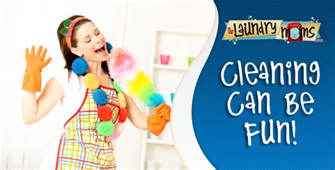 how to clean a window fan cleaning can be the laundry