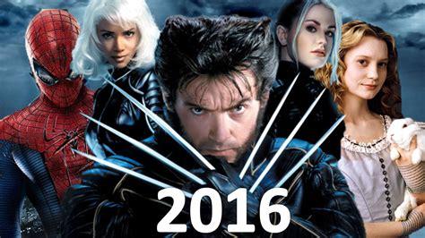imagenes navideños 2014 vrl tecnologia os filmes mais esperados de 2016