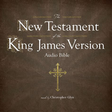 printable version of bible download the king james version of the new testament