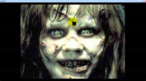 imagenes terrorificas para asustar juegos para asustar mp4 youtube
