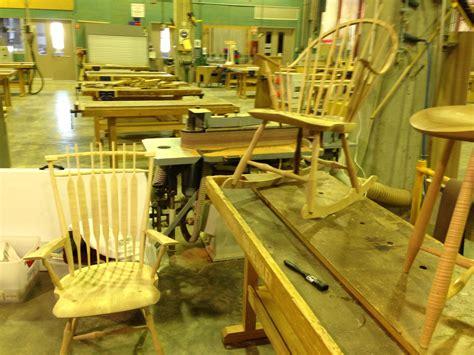woodwork courses melbourne plans to build woodwork courses melbourne pdf plans