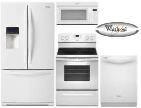 Whirlpool Dishwasher Rebate Whirlpool Rebates For Appliances Images Frompo 1