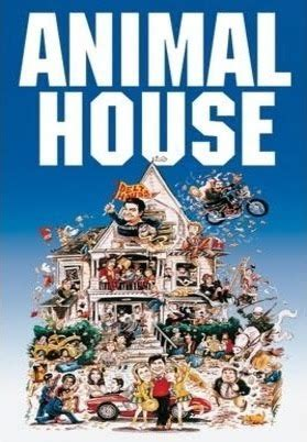 animal house full movie animal house full movie house plan 2017