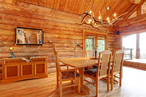 Log Cabin Pigeon Forge by How To Choose Where To Stay In Pigeon Forge Pigeon Forge