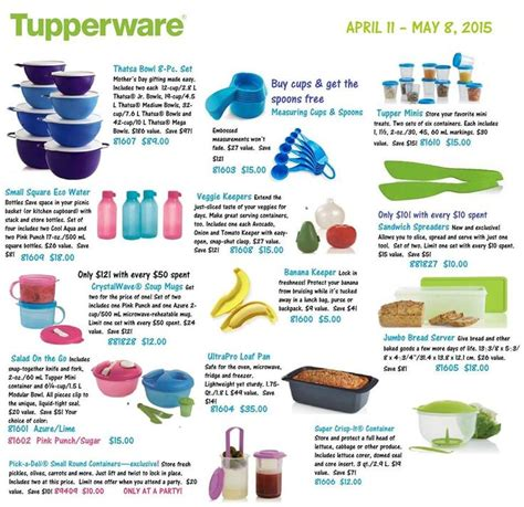 Sale Bowl Tupperware 238 best images about tupperwaremom on what