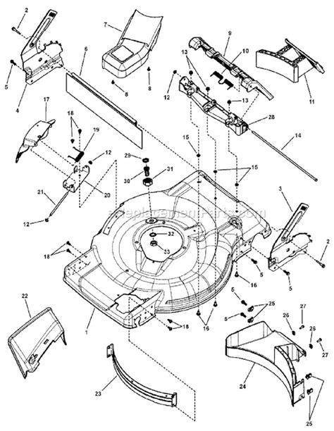 deere stx 38 wiring diagram for deere lawn