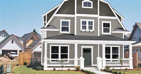 sherwin williams thunder gray exterior paint option 3 sherwin williams thunder gray dovetail and rock bottom for the door