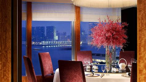 best hotels offers best hong kong luxury hotel offers summer 2018