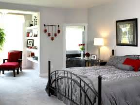 teens room modern teen boys bedroom teen boy bed teen creative ideas for decorating your teen s bedroom painters