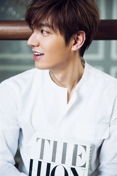 lee min ho kpop rants page 4 lee min ho s fans donate to support global community on