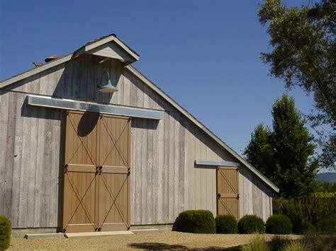 exterior sliding barn door track system decor exterior sliding barn door track system patio garage