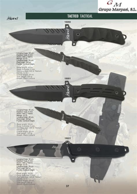 cucina da co militare coltelli tattici militari coltelli militari 2 alpino