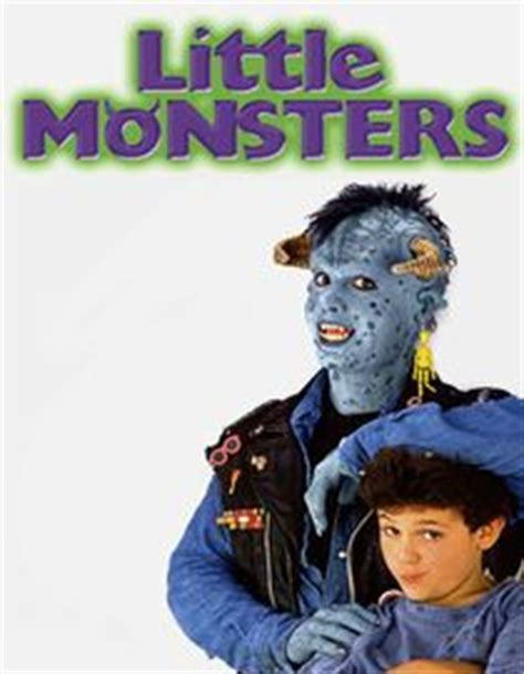 monsters under my bed movie 17 best images about movies on pinterest comedy martin