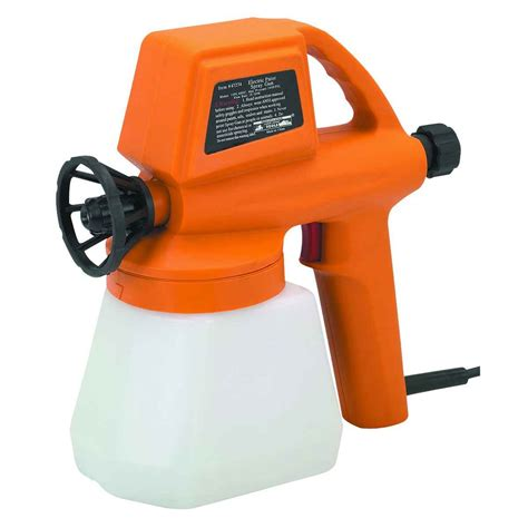 spray paint electric cheap electric cheap electric paint sprayers