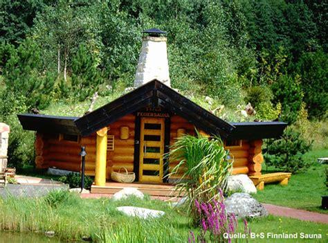 im garten zu hause sauna f 252 r den garten gt05 hitoiro