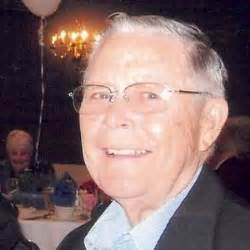 curtis bigelow obituary westwood massachusetts holden