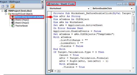 vba on error resume next cancel 100 images asp on error resume next cancel modify macro