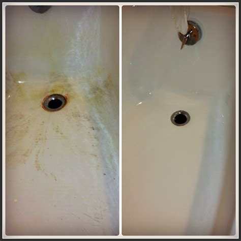 bathtub refinishing baltimore bathtub refinishing massachusetts by eastern refinishing