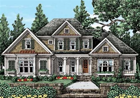 frank betz designs home plans and house plans by frank betz associates