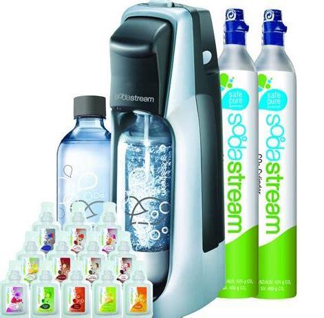 soda alimentare gasatori acqua frizzante bibite gassate sodastream