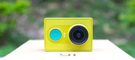 tutorial menggunakan xiaomi yi camera appmodish everything s technology review