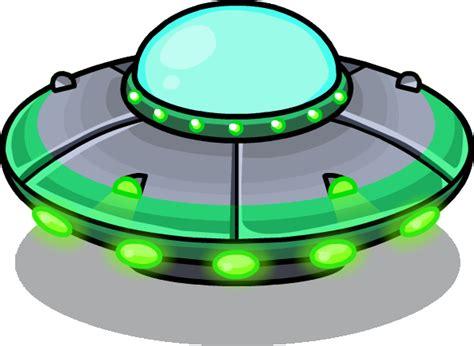 imagenes png ovni imagen ovni png club penguin wiki fandom powered by
