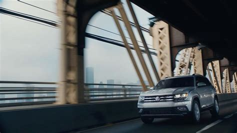 volkswagen  touchy feely   atlas ads   works ny daily news