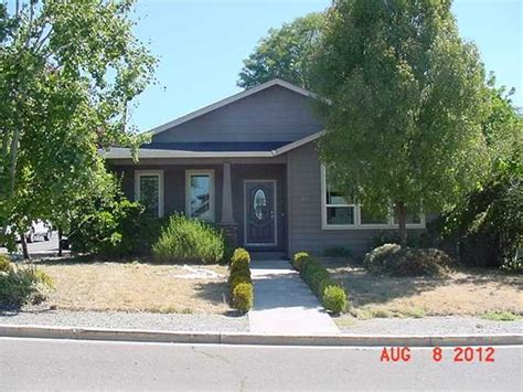 550 mae st medford oregon 97504 bank foreclosure info