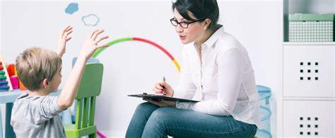 Child Health Psychology child psychology degree psychology degree guide