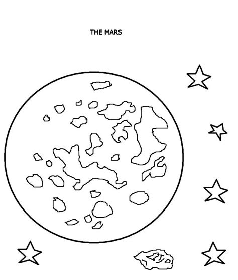 mars coloring pages m mars gods coloring pages coloring pages