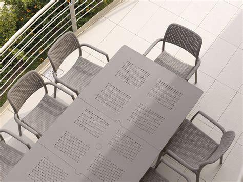leroy merlin lade da tavolo libeccio tavoli da giardino ed esterni progetto sedia