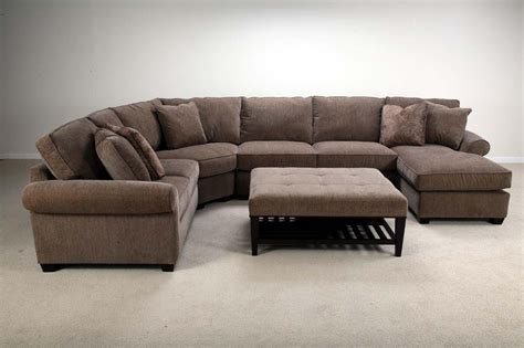 Sectional Sofa Canada by 12 Inspirations Of Bauhaus Sleeper Sofa