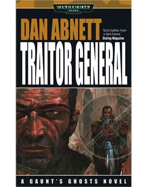 the founding a gaunt s ghosts omnibus books of books and wargames 3 traitor general dan abnett