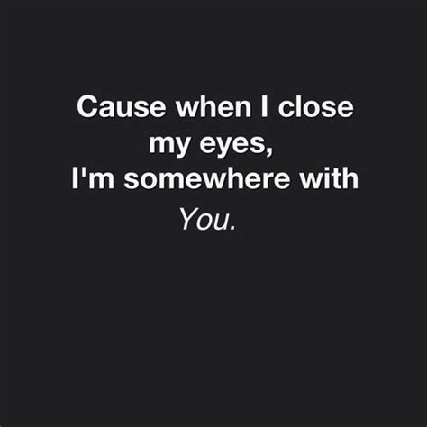 quotes film sedih 8 best quotes by movies images on pinterest