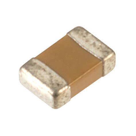 capacitor y5v x7r ceramic capacitor y5v 28 images 25x ceramic capacitor 47nf 50v y5v trucap y5v0805 223z 50v