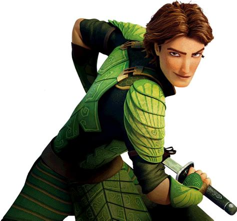film cartoon epic epic the movie characters hutcherson as nod from the