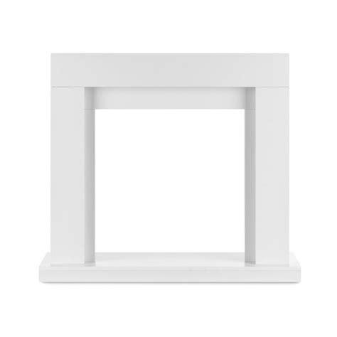 chimenea frame studio frame estructura de chimenea hogardecoraci 243 n mdf