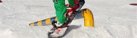 come scegliere la tavola da snowboard come scegliere la tavola da snowboard