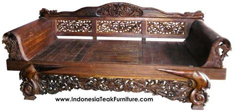design furniture indonesia teak wood furniture at the galleria
