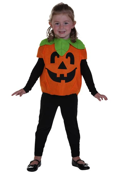 pumpkin costume toddler toddler pumpkin costume